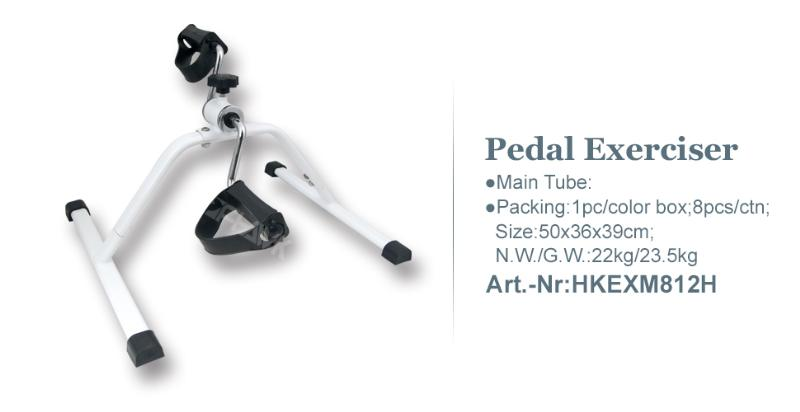 Pedal Exerciser_Art.-Nr:HKEXM812H