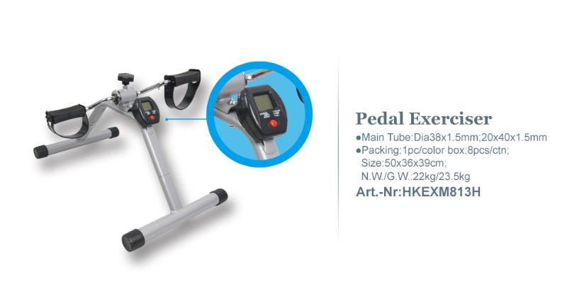 Pedal Exerciser_Art.-Nr:HKEXM813H