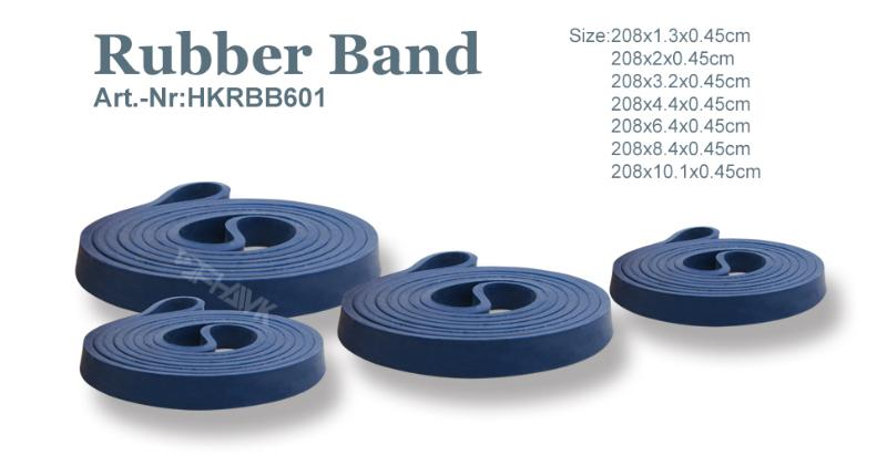 Rubber Band_Art.-Nr:HKRBB601