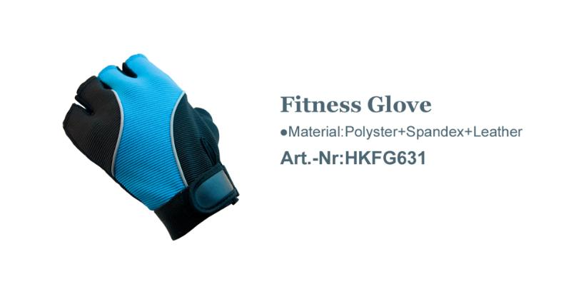 Fitness Glove_Art.-Nr:HKFG631