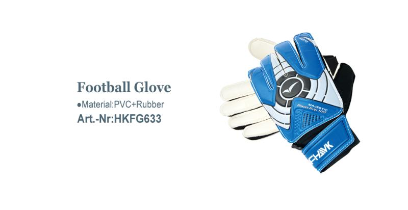 Football Glove_Art.-Nr:HKFG633