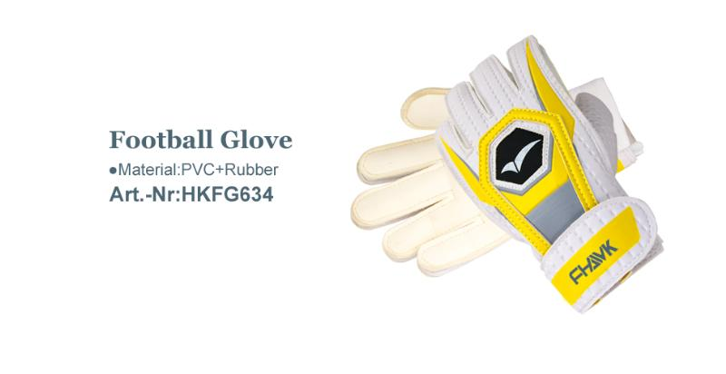 Football Glove_Art.-Nr:HKFG634