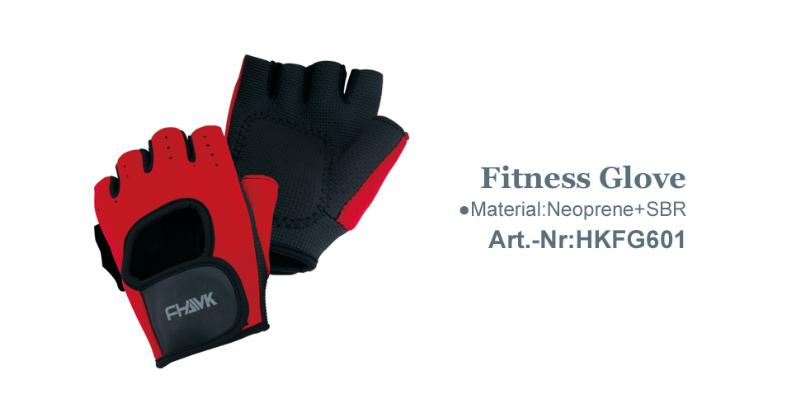 Fitness Glove_Art.-Nr:HKFG601