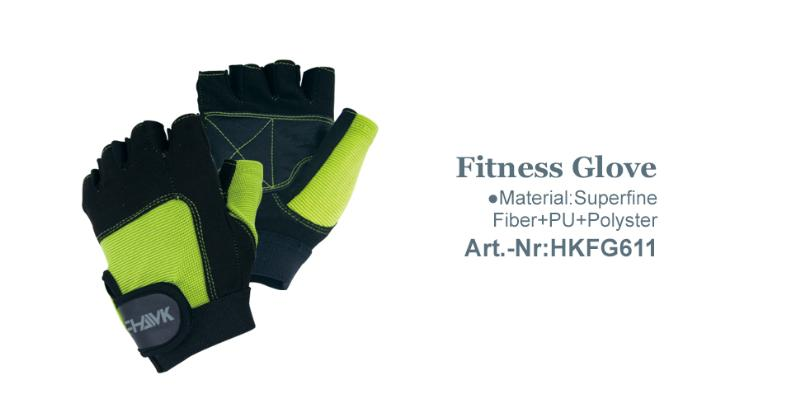 Fitness Glove_Art.-Nr:HKFG611