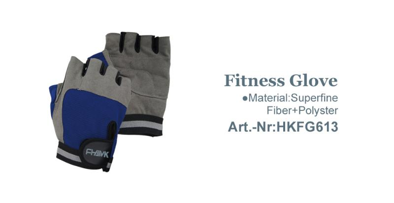 Fitness Glove_Art.-Nr:HKFG613