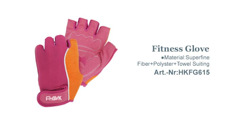 Fitness Glove_Art.-Nr:HKFG615