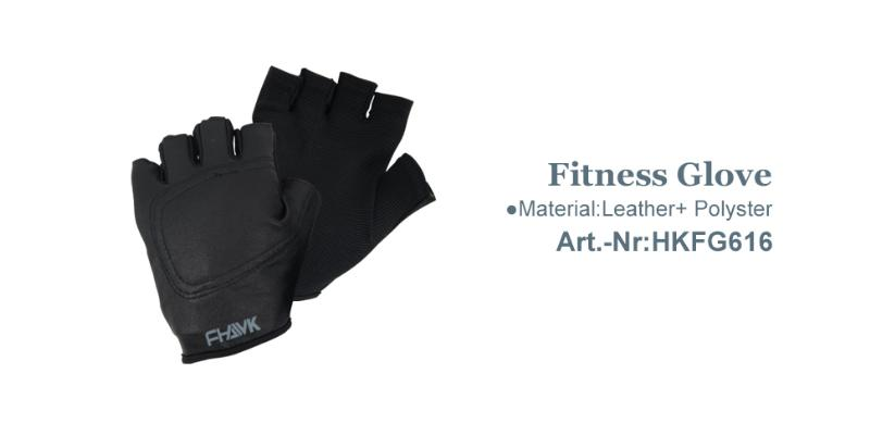 Fitness Glove_Art.-Nr:HKFG616