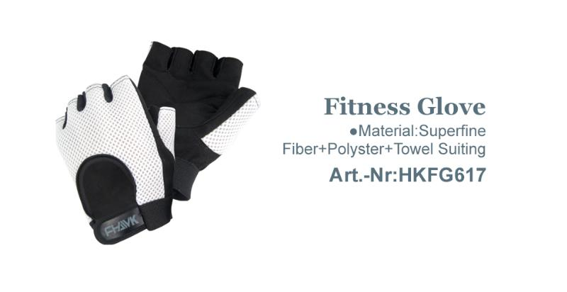 Fitness Glove_Art.-Nr:HKFG617