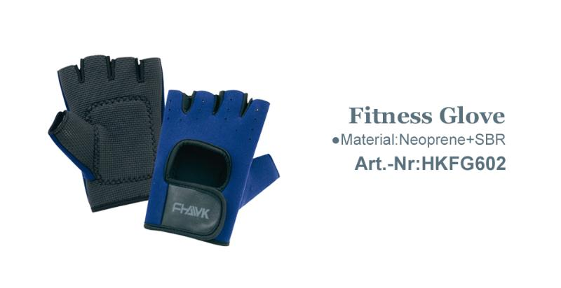 Fitness Glove_Art.-Nr:HKFG602