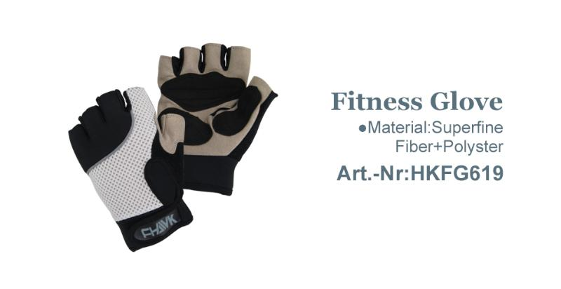 Fitness Glove_Art.-Nr:HKFG619
