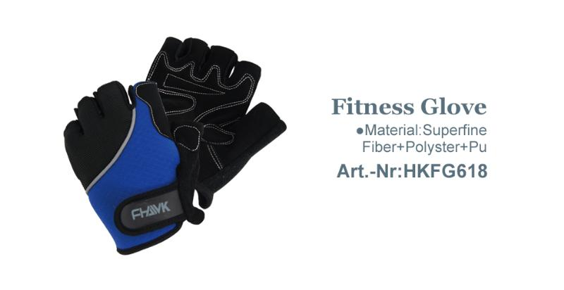 Fitness Glove_Art.-Nr:HKFG618