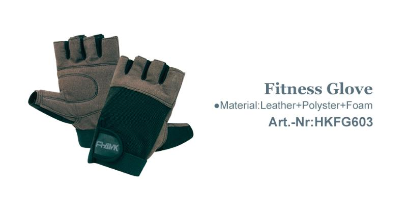 Fitness Glove_Art.-Nr:HKFG603