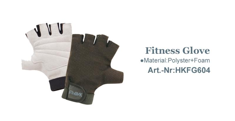 Fitness Glove_Art.-Nr:HKFG604