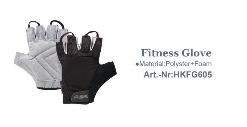 Fitness Glove_Art.-Nr:HKFG605