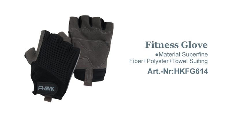 Fitness Glove_Art.-Nr:HKFG614