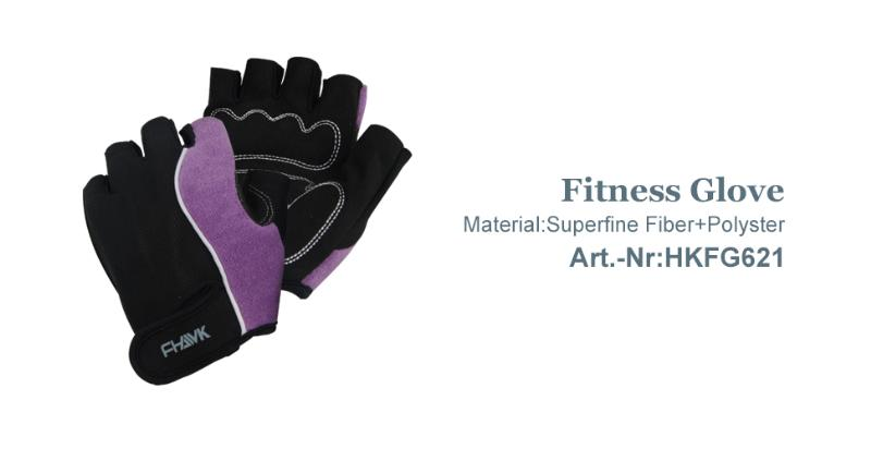 Fitness Glove_Art.-Nr:HKFG621