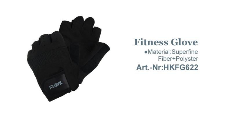 Fitness Glove_Art.-Nr:HKFG622