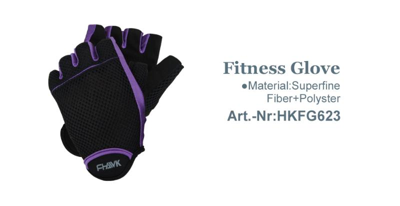 Fitness Glove_Art.-Nr:HKFG623