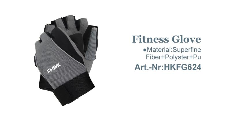 Fitness Glove_Art.-Nr:HKFG624