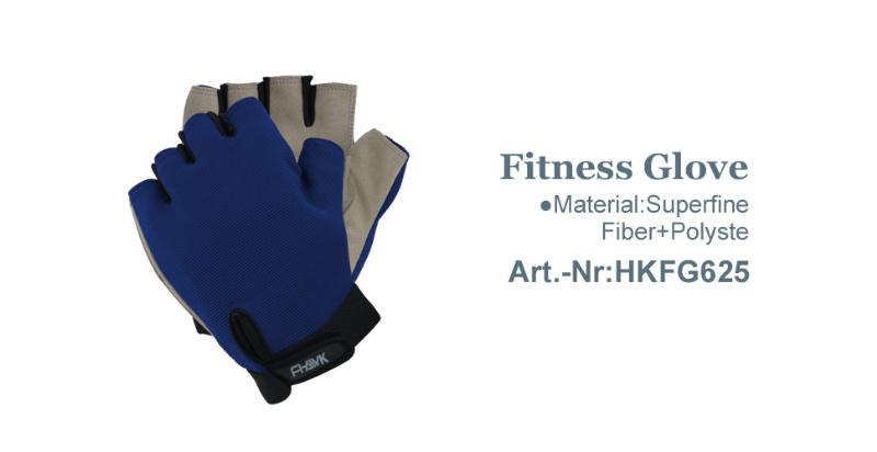Fitness Glove_Art.-Nr:HKFG625