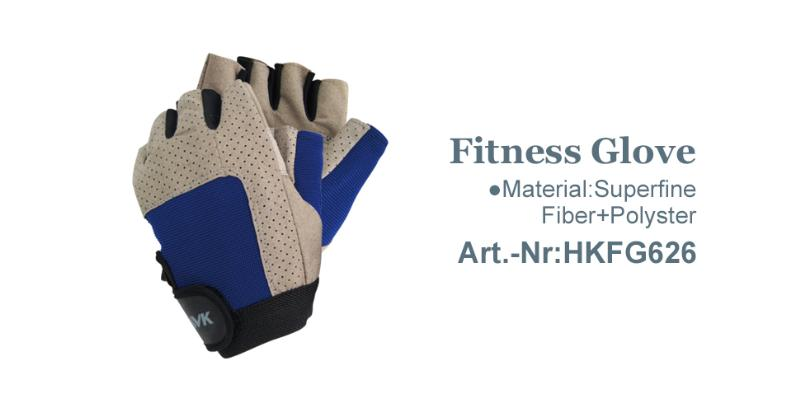 Fitness Glove_Art.-Nr:HKFG626