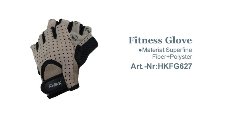 Fitness Glove_Art.-Nr:HKFG627