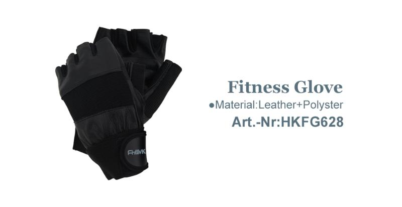 Fitness Glove_Art.-Nr:HKFG628