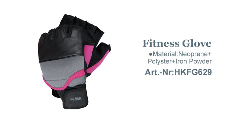 Fitness Glove_Art.-Nr:HKFG629