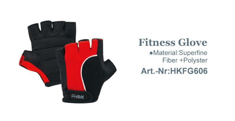 Fitness Glove_Art.-Nr:HKFG606