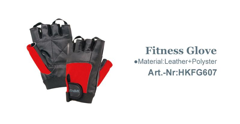 Fitness Glove_Art.-Nr:HKFG607