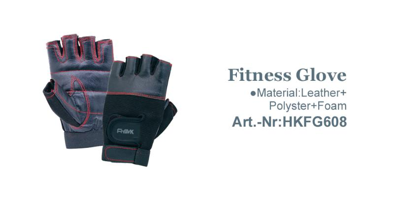 Fitness Glove_Art.-Nr:HKFG608