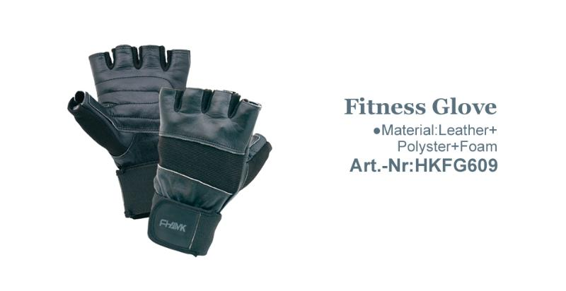 Fitness Glove_Art.-Nr:HKFG609