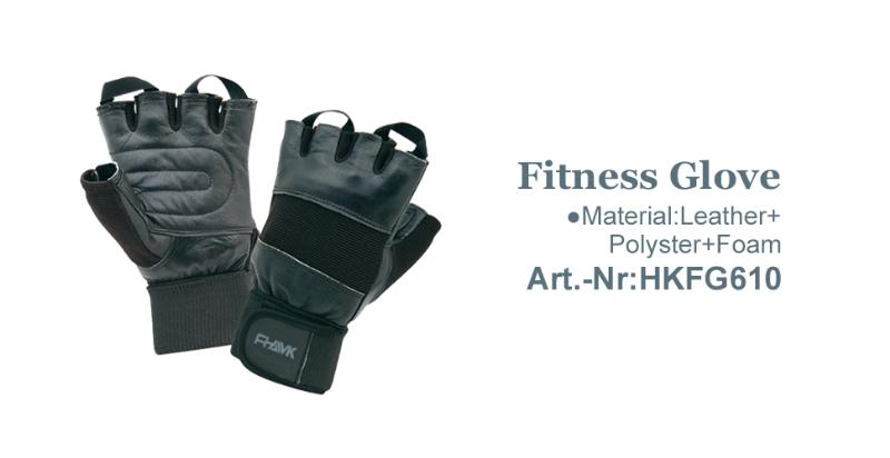 Fitness Glove_Art.-Nr:HKFG610