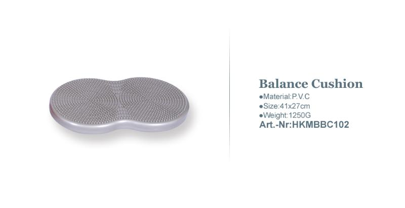 Balance Cushion_Art.-Nr:HKMBBC102