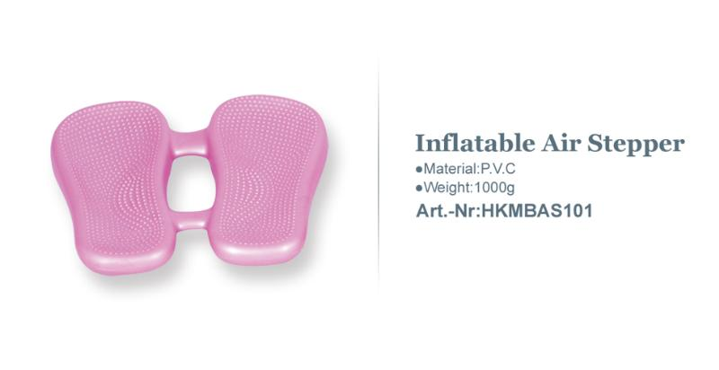 Inflatable Air Stepper_Art.-Nr:HKMBAS101