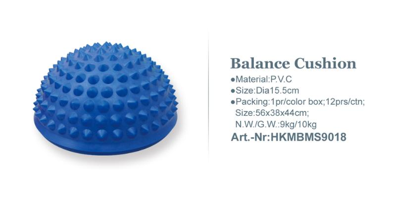 Balance Cushion_Art.-Nr:HKMBMS9018