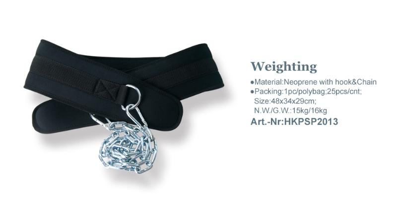 Weighting_Art.-Nr:HKPSP2013