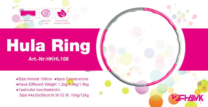 Hula Ring_Art.-Nr:HKHL108