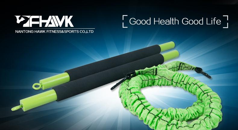 GYM STICK BAR_Art.Nr:HKTRX1515